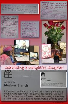 Celebrating a Daughter2