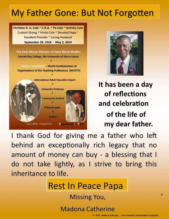 Papa 50214